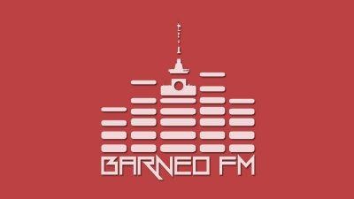 Радио онлайн Barneo FM слушать