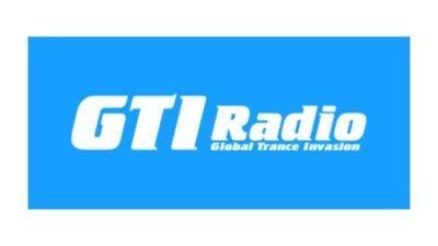 Радио онлайн GTI Radio слушать