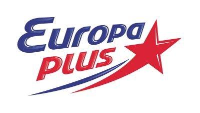 Радио онлайн Европа плюс слушать