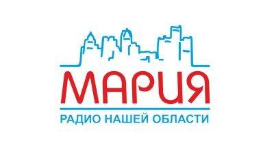 Радио онлайн Мария FM слушать
