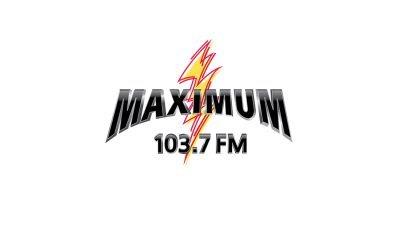 Радио онлайн Максимум слушать