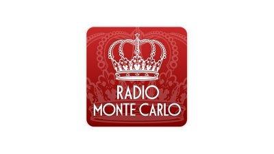 Радио онлайн Монте Карло слушать