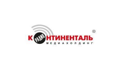 Радио онлайн Континенталь слушать