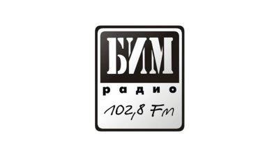 Радио онлайн БИМ радио слушать