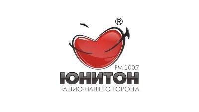 Радио онлайн Юнитон слушать