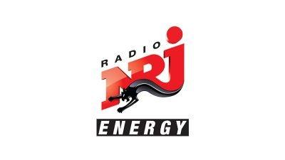 Радио онлайн Energy (NRJ) слушать