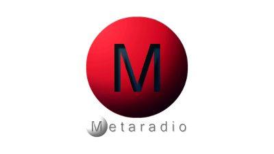 Радио онлайн Metaradio слушать