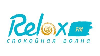 Радио онлайн Relax FM. Спокойная волна слушать