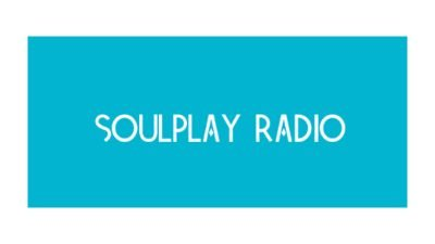 Радио онлайн SoulPlay слушать