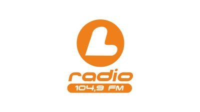 Радио онлайн L radio слушать