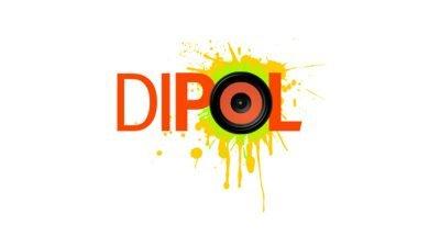 Радио онлайн Dipol FM слушать