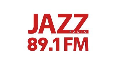 Радио онлайн Джаз FM слушать