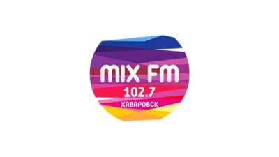 Радио онлайн Mix FM слушать