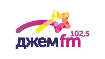Радио онлайн Джем FM слушать