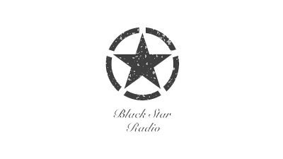 Радио онлайн Black Star Radio слушать