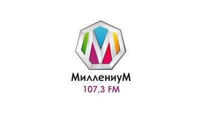 Радио онлайн Миллениум слушать