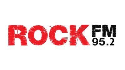 Радио онлайн Rock FM слушать