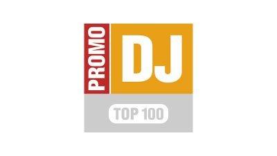 Радио онлайн Promo DJ Top-100 слушать