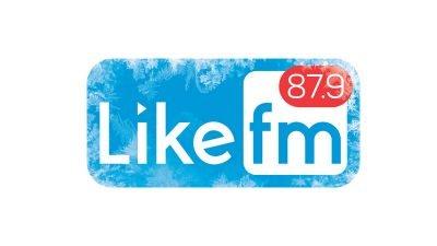 Радио онлайн Like FM слушать
