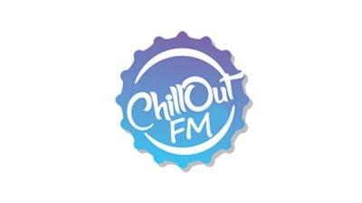 Радио онлайн ChilloutFM слушать