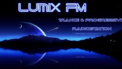 Радио онлайн Lumix FM слушать