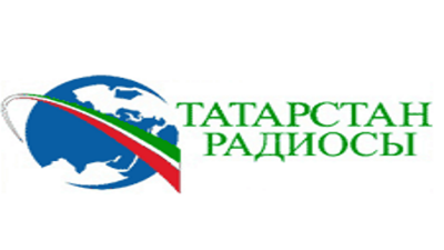 Радио онлайн Татарстан Радиосы слушать