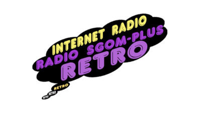 Радио онлайн Radio Sgom-Plus Retro слушать