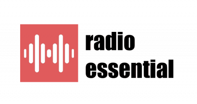 Радио онлайн Radio Essential слушать