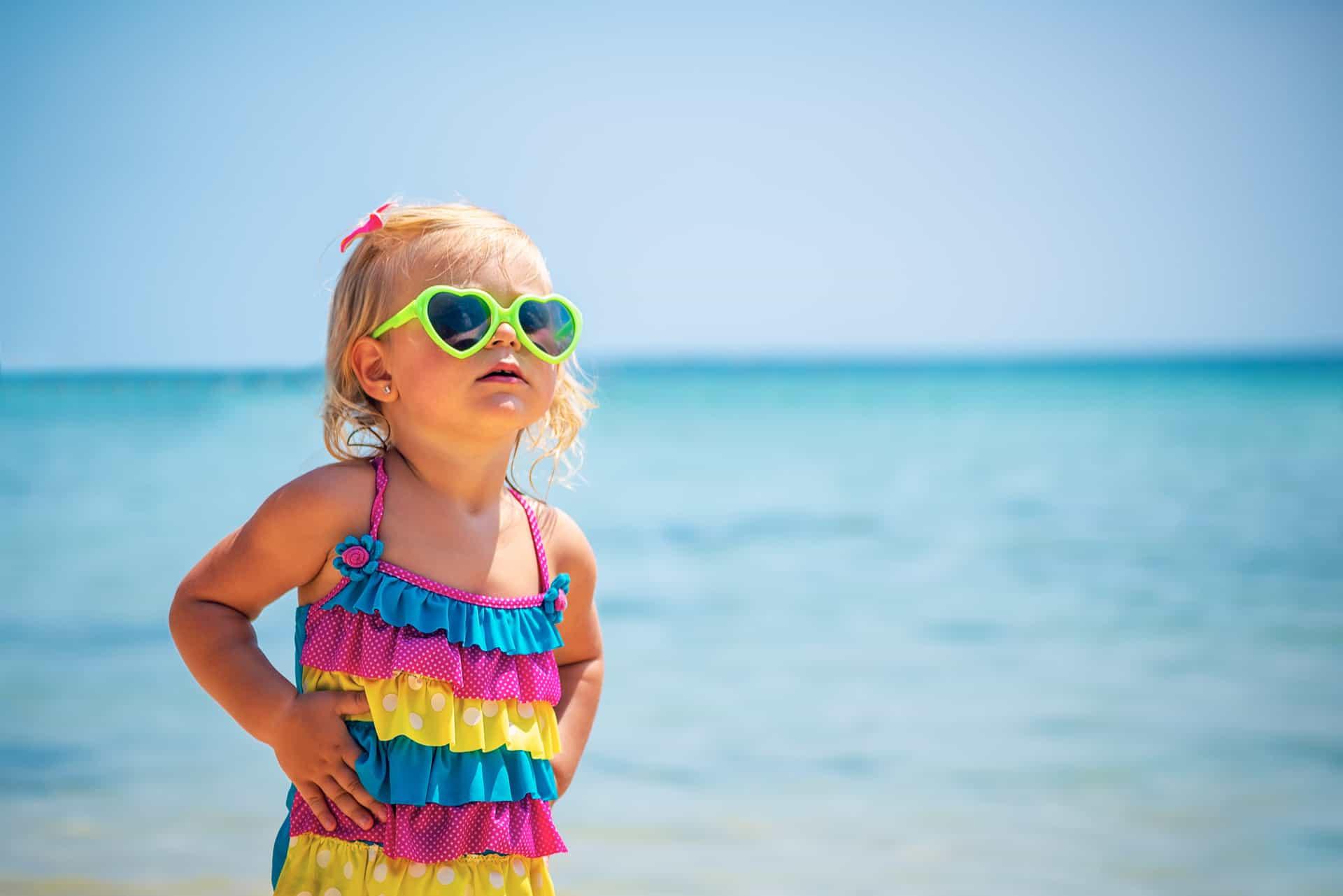 i-love-the-beach-little-blond-sasha-grey-galleries-hard