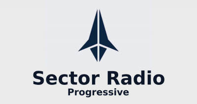 Радио онлайн Sector Radio Progressive слушать