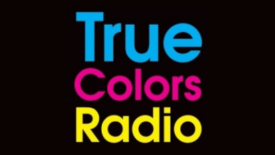 Радио онлайн TrueColors Radio слушать