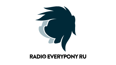 Радио онлайн Radio Everypony Ru слушать