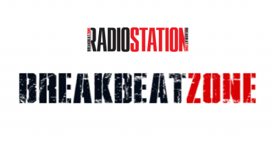 Радио онлайн Break Beat Zone слушать