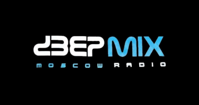 Радио онлайн Deep Mix Moscow Radio слушать