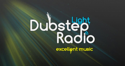 Радио онлайн Dubstep Light Radio слушать