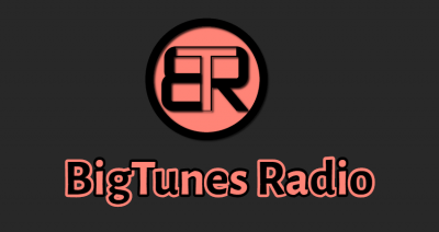 Радио онлайн BigTunes Radio House слушать