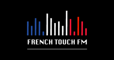Радио онлайн French Touch FM слушать