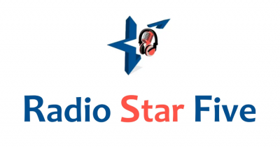 Радио онлайн Radio Star Five слушать